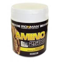 Amino 2500 (224капс)