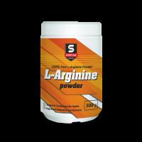 L-Arginine (500гр)